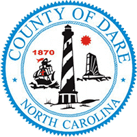 county-of-dare
